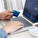 Como encontrar os produtos mais baratos no AliExpress