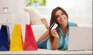 Como comprar roupas lindas e baratas no Aliexpress