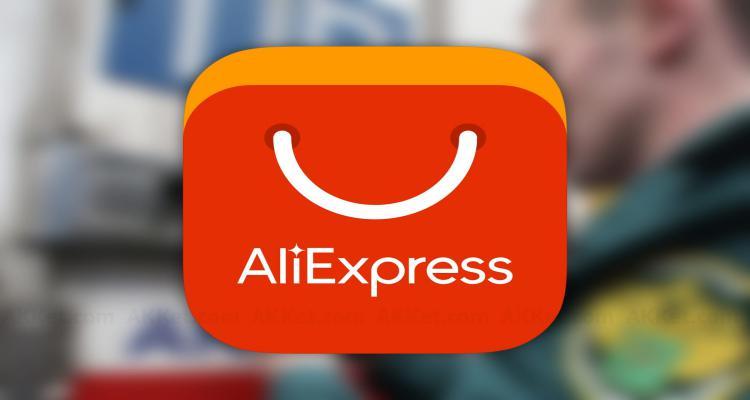 Guia para tamanhos de roupas no Aliexpress, veja